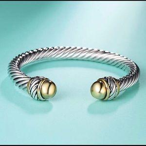Women's bracelet Fashion jewelry